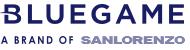 Bluegame - a brand of SanLorenzo