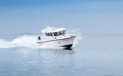 reviews-SARGO-28-MOTOR-BOATS-MONTHLY-UK