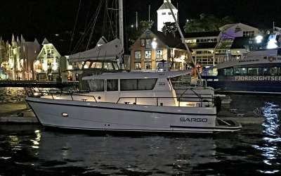 reviews-SARGO-33-SKIPPER-GERMANY