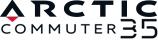 ARCTIC COMMUTER 35