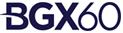 BGX60
